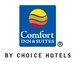 Comfort Inn & Suites of Geneva