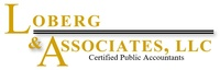 Loberg & Associates LLC