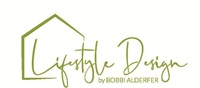 Lifestyle Design - Bobbi Alderfer