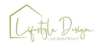 Lifestyle Design - Bobbi Alderfer