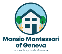 Mansio Montessori of Geneva