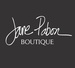 Jane Pabon Consignment Boutique