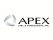 Apex CPAs & Consultants, Inc.