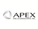Apex CPAs & Consultants, Inc.