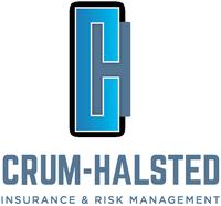 Crum-Halsted Insurance & Risk Management