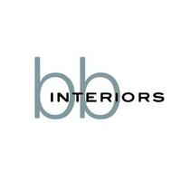 bb Interiors