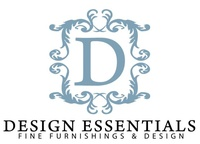 Design Essentials, Inc.