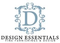Design Essentials, Inc.