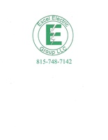 EXCEL Electric Group LLC