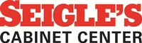 Seigle's Cabinet Center, LLC