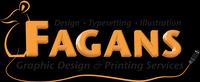 Fagans Inc.