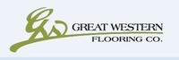 Great Western Flooring Co.