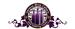 Geneva Wine Cellars & Tasting Room, LLC