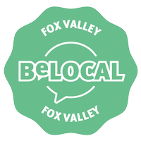 BeLocal Tri Cities