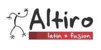 Altiro Latin Fusion