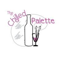 The Chilled Palette