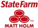 State Farm - Matt Holm