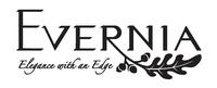 Evernia