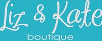 Liz & Kate Boutique