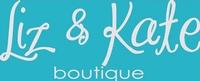 Liz & Kate Boutique