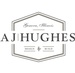 AJ Hughes Design & Build