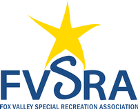Fox Valley Special Recreation Association