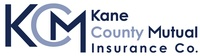 Kane County Mutual Insurance Co.