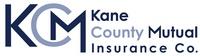 Kane County Mutual Insurance Co.