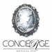 Concierge Medical and Day Spa