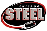 Chicago Steel Hockey Team
