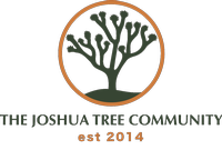 Joshua Tree Community, The