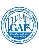 Geneva Academic Foundation