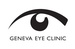 Geneva Eye Clinic, Ltd.
