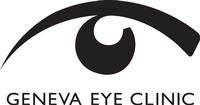 Geneva Eye Clinic, Ltd.