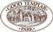 Good Templar Park