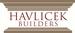 Havlicek Builders, Inc.