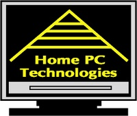 Home PC Technologies