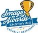 Image Awards, Engraving & Creative Keepsakes, Inc. - Geneva