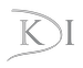 KDI Design, Inc.