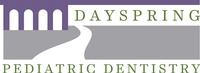 Dayspring Pediatric Dentistry