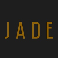 Jade Clothing