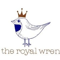 The Royal Wren