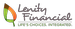 Lenity Financial, Inc.