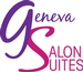 Geneva Salon Suites