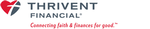 Thrivent Financial - Janice Mowen