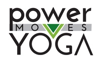 Power Moves Yoga