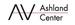 Ashland Ventures LLC