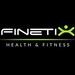 Finetix Fitness