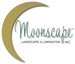 Moonscape Landscape Illumination, Inc.