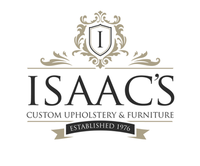 Isaac's Upholstery & Furniture Solutions